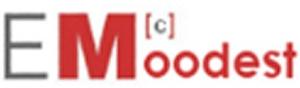 Moodest